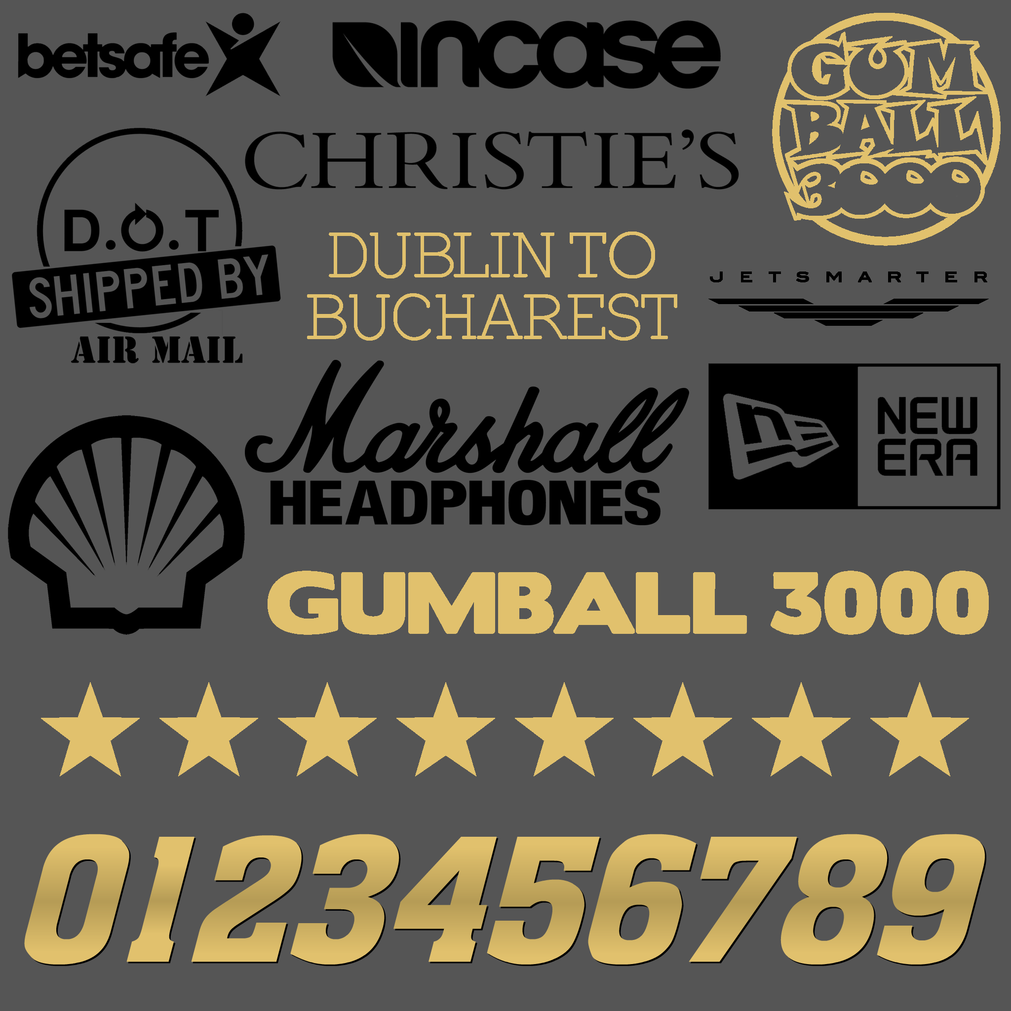 [Image: gumball3000-2016-decals-official-black-preview.png]