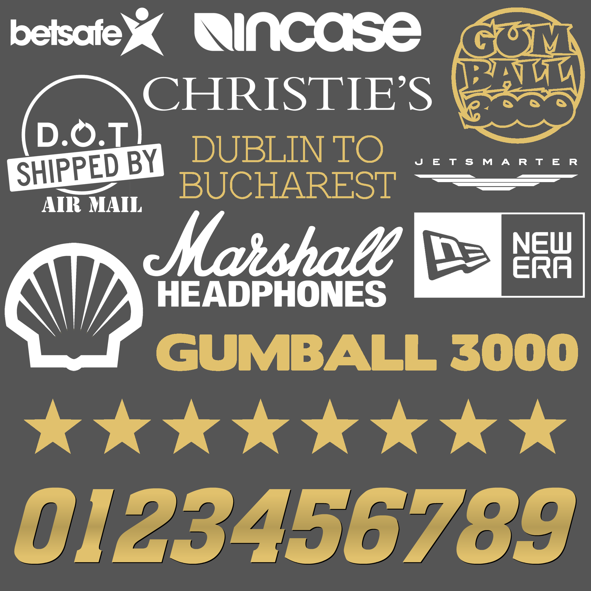 [Image: gumball3000-2016-decals-official-preview.png]