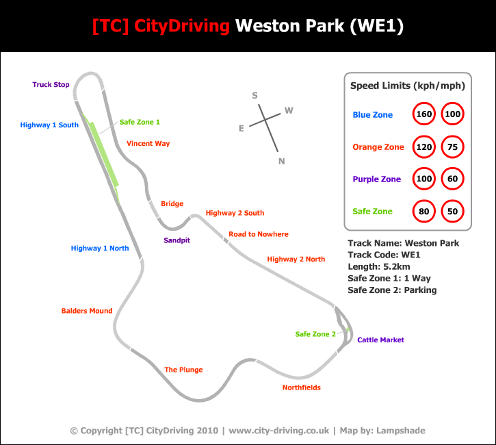 [Image: CityDriving_WestonPark_2011.png]